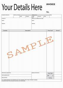 floor flooring estimate template modest on floor in With floor covering invoices