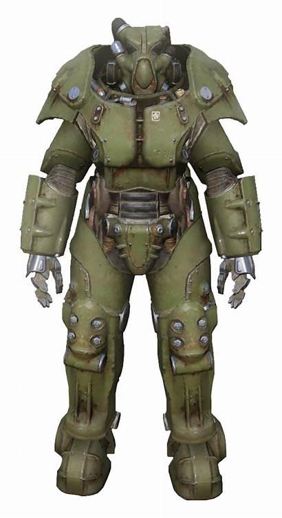 Fallout Paint Military 76 Fandom Wiki