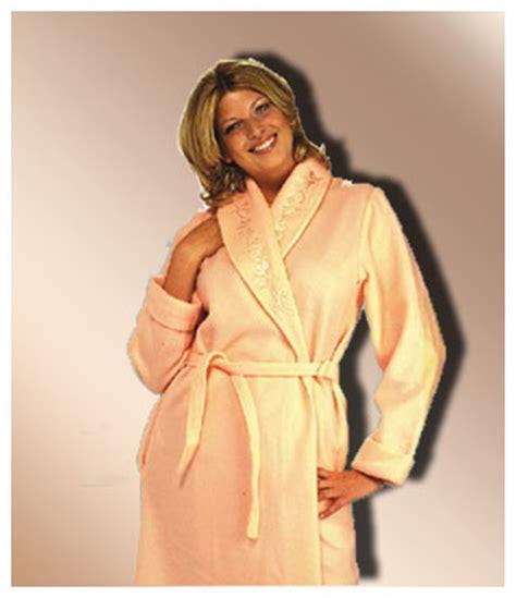 robe de chambre damart robe de chambre courtelle