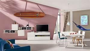 Hülsta Now Easy : huelsta now easy licht meubel design knokke ~ Eleganceandgraceweddings.com Haus und Dekorationen