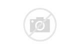 Похудеть за неделю на 4 кг меню по дням