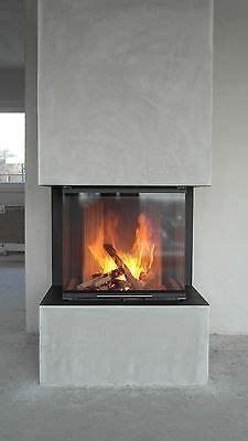 Gaskamin Und Gaskaminofen Wohlige Waerme Per Knopfdruck by Die 25 Besten Bilder Ofen Wohnzimmer Ofen Wohnzimmer