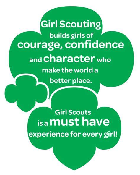 Scout-A-Palooza – Rockcastle County High School