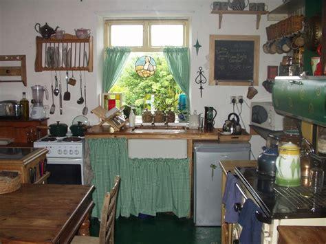 Best 25+ Irish Cottage Decor Ideas On Pinterest  House