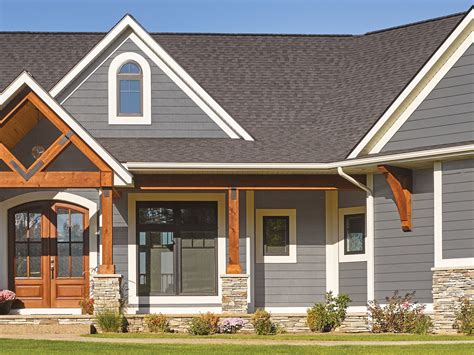 icon composite siding  certainteed bel islands home improvement
