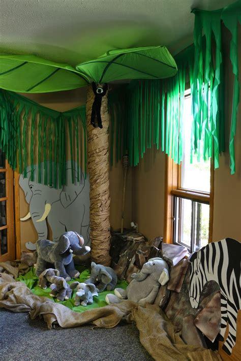 Ikea Kinderzimmer Giftig by Die Besten 25 Ikea Palme Kinderzimmer Ideen Auf