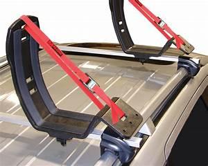 How To Make A Kayak Rack For The Garage Enchanting Home Design