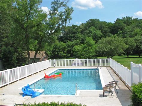 privacy fence for pool swimming pool fences poly enterprises