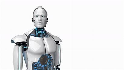Robotics Chain Supply Future Robot Leaders Robots