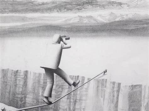 drawing  salon du dessin contemporain art  paris
