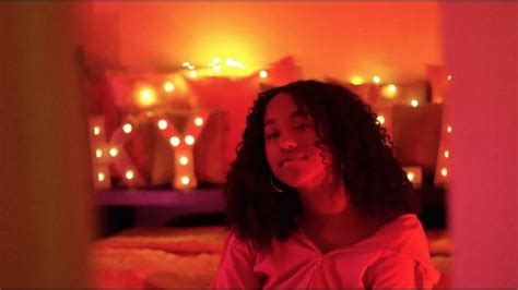 Kyla Imani Ft. Jay Critch-sitting Up In My Room