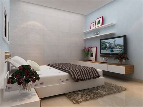 Interior Design Of Bedroom Photos India by Indian Bedroom Designs Bedroom Bedroom Designs