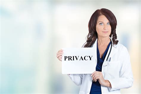 bureau of industry security healthcare privacy and information security risk forecast