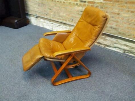 zero gravity chair costcozero gravity chairs costco