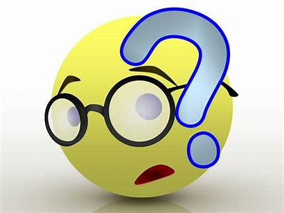 Question Mark Face Animated Clipart Lpu Happenings