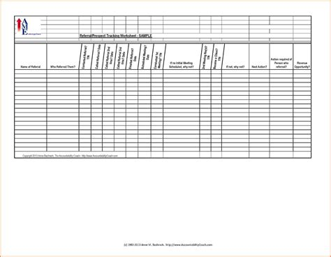 client tracking spreadsheet excel spreadsheets group
