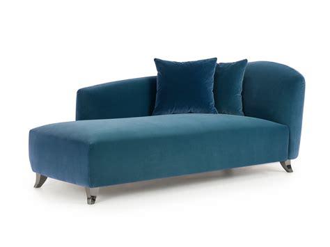 chaise métal gilmour modern velvet fainting homeplaneur