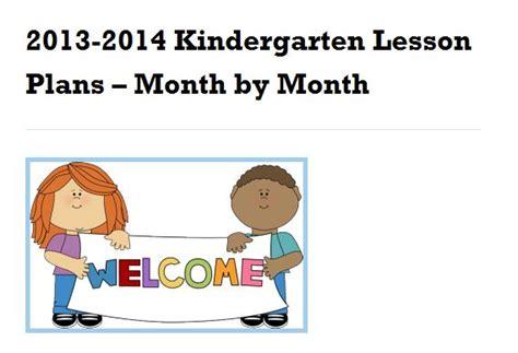 17 best images about kindergarten lesson plans on 305 | 5b6b371d6901f44688b7711f97c6c3e9