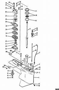 2006 Mercury Optimax 150 Service Manual