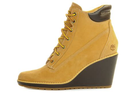 f74386b52b Timberland Shoes Ek Meriden 6 Inch 8445r Whe Online Shop For Sneakers Shoes  And Boots