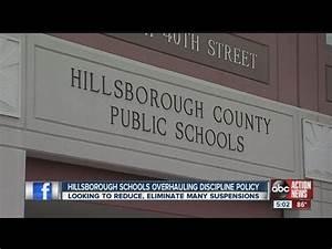 Chesapeake school board approves rezoning | Doovi