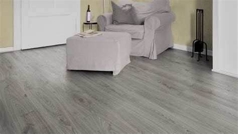 nexus planks light grey oak timeless laminate flooring laplounge