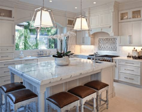 eat in kitchen design 35 best idea about l shaped kitchen designs ideal kitchen 7018