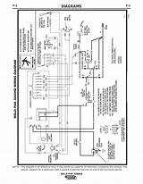 lincoln 305g wiring diagram laramy products plastic welding weld pak 3200hd parts  weld pak 3200hd parts