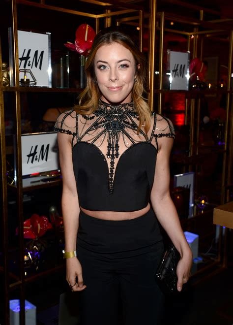 ashley wagner variety power  young hollywood  la