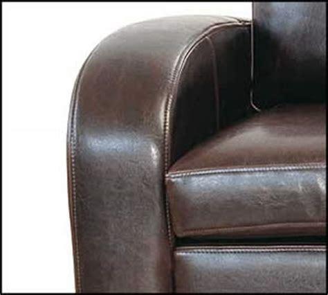 quel cuir pour un canapé quel cuir pour mon canapé tu cherche com