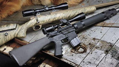 Bmg Models Reputation by Tips For Choosing A Shooting Range Airsoft Gunrack