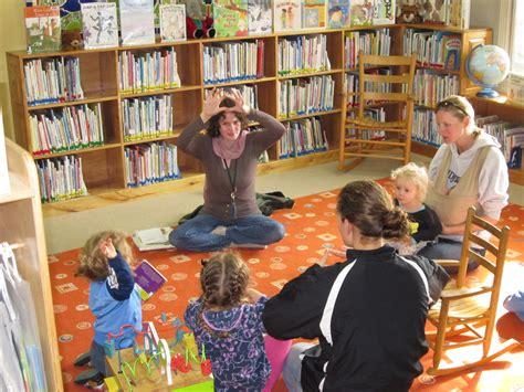 preschool story time fort bragg library 845 | Storytime 006