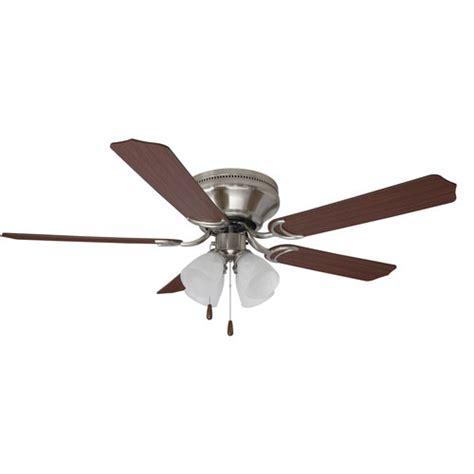 ceiling fan with track lighting ceiling fan track lighting fan for track lighting wrap