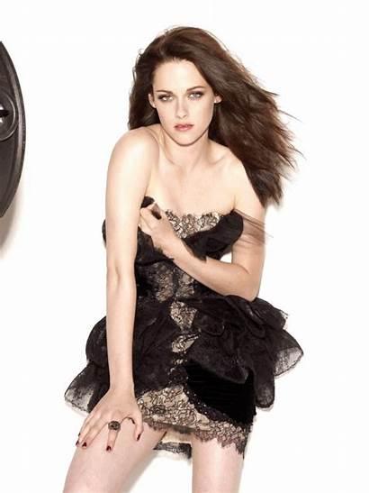 Kristen Stewart Cum Load Covered Chest Lil