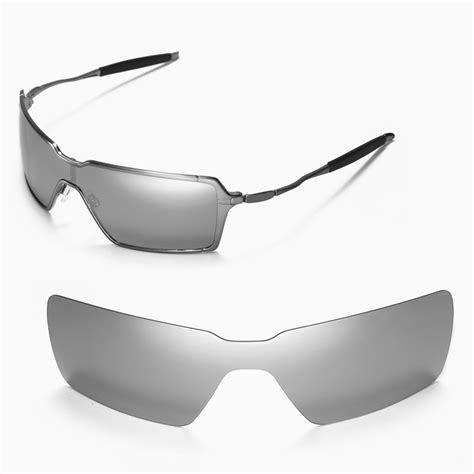 probation colors walleva replacement lenses for oakley probation sunglasses