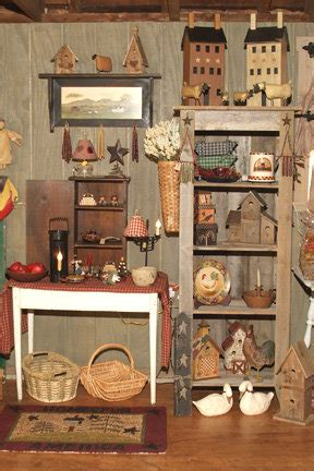 Primitive Home Decor Cheap  Laurensthoughtscom