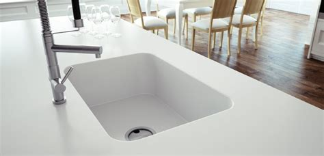 design your own bathroom silestone the leader in quartz surfaces for kitchens and
