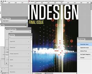indesign digital magazine templates gallery template With indesign digital magazine templates