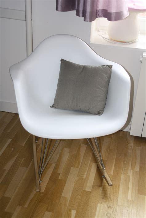 fauteuil a bascule chambre bebe charmant fauteuil chambre ado avec fauteuil bascule