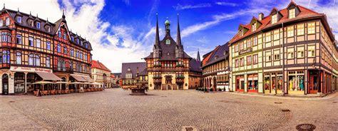 In umfragen bleibt die afd in sachsen mit 28,7 prozent stärkste kraft. Urlaub in Sachsen-Anhalt - Travelscout24