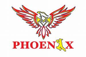 Phoenix Logo | www.imgkid.com - The Image Kid Has It!