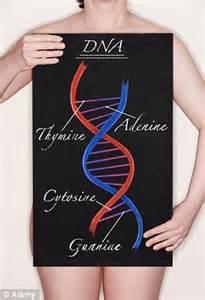 uk scientists launch hunt  anorexia gene plea