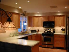 lighting kitchen ideas kitchen lighting ideas kitchen light fixture ideas country pendant pictures to pin on