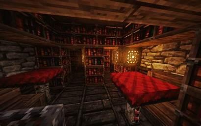 Library Medieval Minecraft Imgur Texture