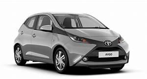 Prix Toyota Aygo : toyota aygo tunisie prix sayarti ~ Medecine-chirurgie-esthetiques.com Avis de Voitures
