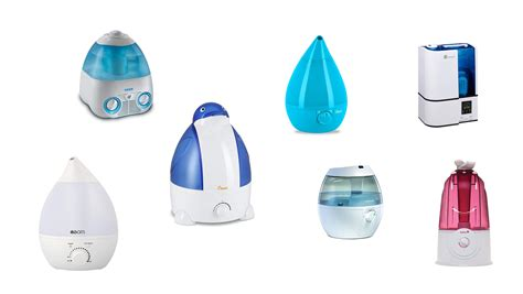 Best Humidifier For Kids Room At Home Design Concept Ideas