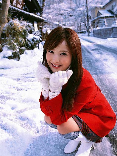 Kanomatakeisuke Nozomi Sasaki Tennis Court Sweetheart