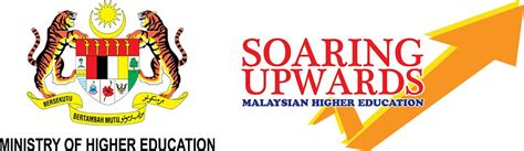 """soaring Upwards"" Tagline For Malaysian Higher Education. Corporate Services Company Time Sheet Tracker. Nurse Practitioner Guide List Of Film Schools. Microsoft Azure Platform Drug Induced Bipolar. Careers With Criminal Justice Degree. Solarwinds Universal Device Poller. Graphic Design For Blogs Td Bank Deposit Slip. Installing Baseboard Heating. How Much For Eye Laser Surgery"