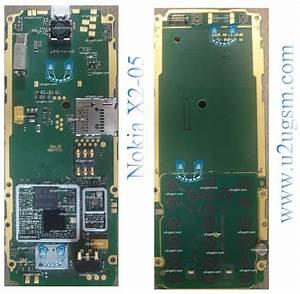 Online Mobile Repairing  Nokia X2