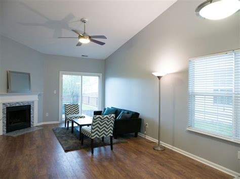behr frosted silver house ideas pinterest behr wall
